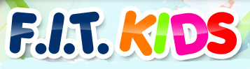 fit kids logo